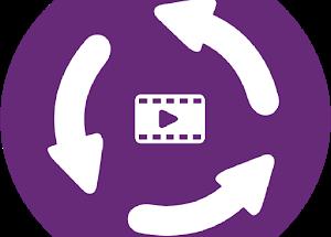 Xilisoft iPad Video Converter 7.8.25 Crack + Serial Key [Latest Version] Download