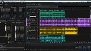 Adobe Audition CC v14.4.0.38 Crack+ Torrent Full Version Free Download