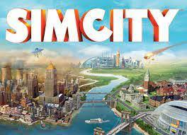 SimCity 4 Deluxe Edition Crack for Mac + Full Torrent Free Download 2021