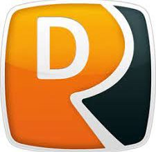 PC Reviver 5.40.0.26 Crack With License Key [Latest] Free Download