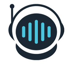 Ashampoo Soundstage Pro 1.0.4.6 Crack With Activation Key [Latest] Free Download