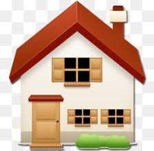 Sweet Home 3D 6.5 Crack + Keygen Full Version 2021