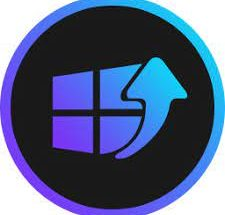 IObit Software Updater Pro 4.2.2.189 Crack With Key [Latest] Free Download