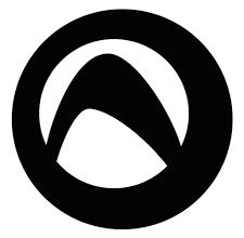 Audials One 2021.0.146.0 Crack Plus License Key Full Version Free Download Torrent