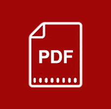 PDF Annotator 8.0.1.223 Crack With License Key [Latest] Free Download