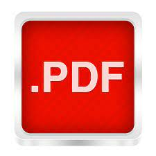 Infix PDF Editor Pro 7.6.5 Crack With Serial Key [Latest]
