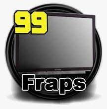 Fraps 3.6.0 Crack + Keygen Free Download Full Version 2022
